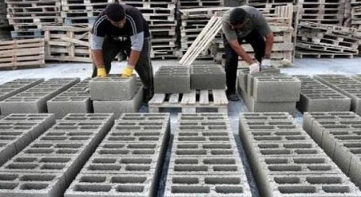 """""""إسرائيل"""" تُصادق على قرار يقضي بزيادة عدد عمال البناء الفلسطينيين"""