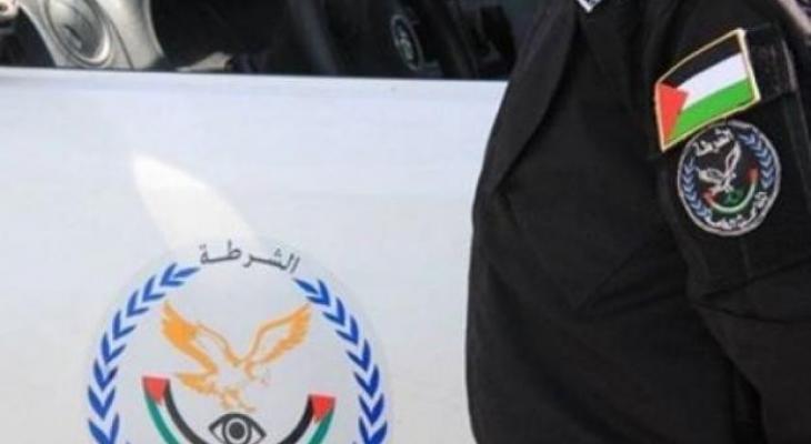 مباحث غزة