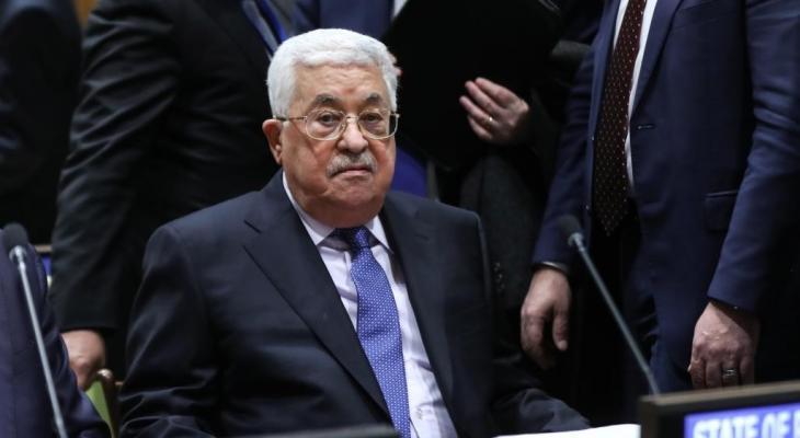 هذا ما سيطلبه الرئيس خلال اجتماع وزراء الخارجية العرب في القاهرة!