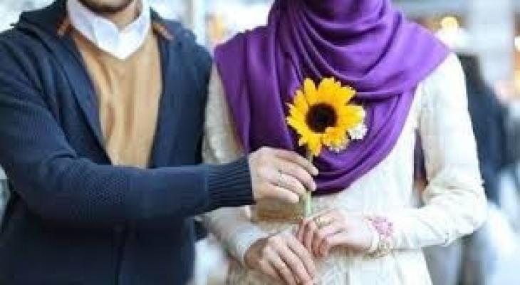 """حكم من قال لزوجته """"عودي إلى بيتك والنوم معك حرام"""""""