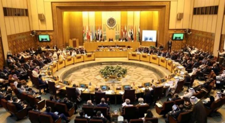 لهذا السبب فلسطين تطلب عقد اجتماع طارئ للجامعة العربية!