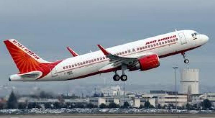 """الهند: أكثر من ألف """"طيار"""" يضربون عن """"العمل"""""""