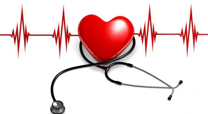 """دراسة طبية: ما يضر """"القلب"""" يضر """"المخ"""" أيضا"""