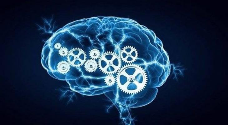 """حيلة بسيطة لتصفية """"دماغك"""" في حالة تفكّر أمور كثيرة؟"""