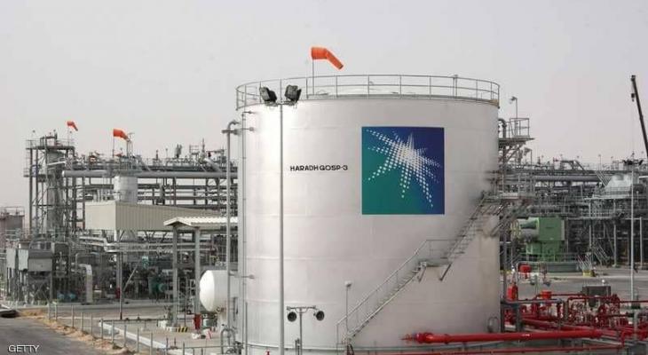 """أرامكو: تعلن مراجعة """"أسعار"""" البنزين للربع الثاني في """"السعودية"""""""