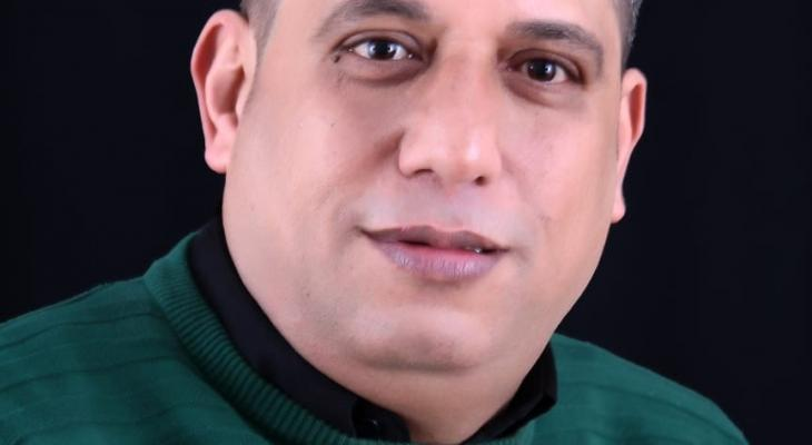 في ذكرى رحيل أبو الكوادر الثورية.. ماجد أبو شرار