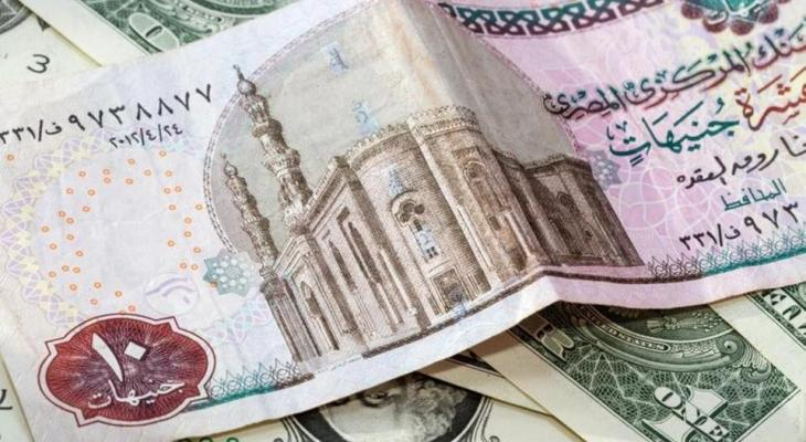 """خطة مصرية """"غير مسبوقة"""" لتخفيض الأسعار"""