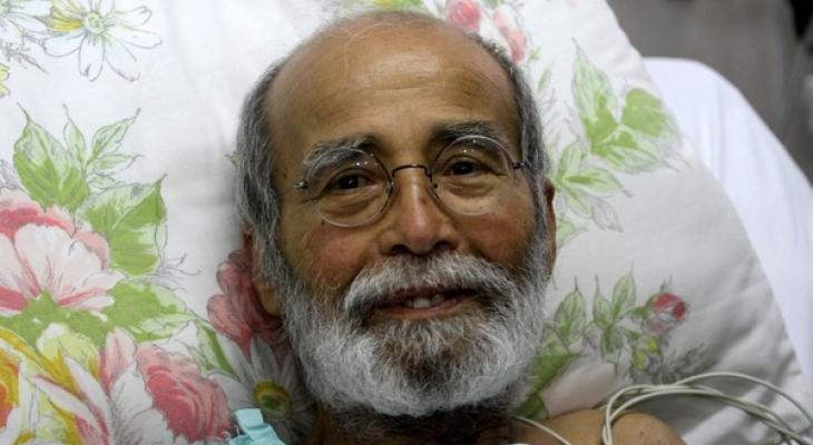 أبو علي شاهين
