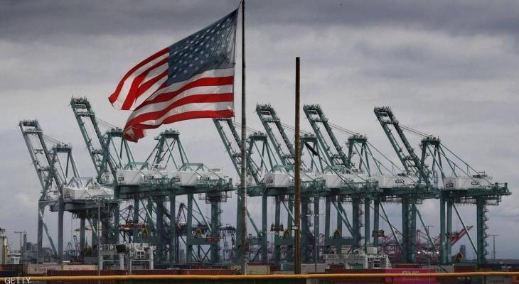 ترامب: يحذر من إرجاء الصين لأي اتفاق تجاري بعد 2020