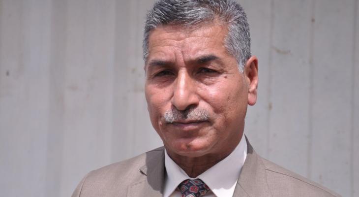 أبو ظريفة: حماس  لم تُطلعنا على بنود اتفاق التهدئة الأخير مع الاحتلال