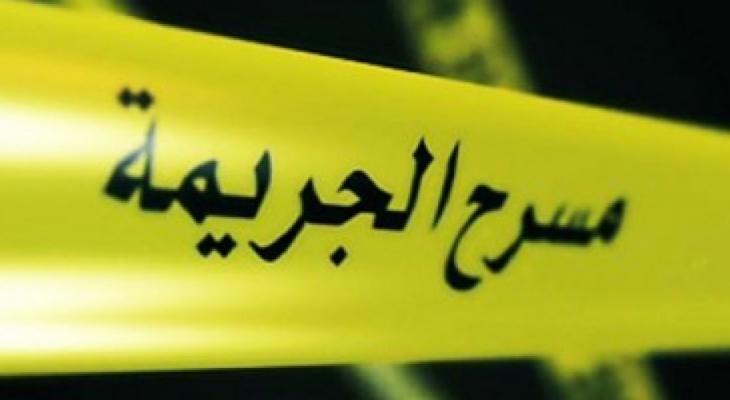 """جريمة مروعة تهز """"مصر"""" فتاة تغرز في صدر والدتها 40 طعنة!"""