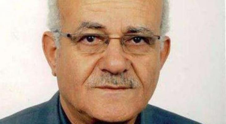زياد ابو زياد.jpg