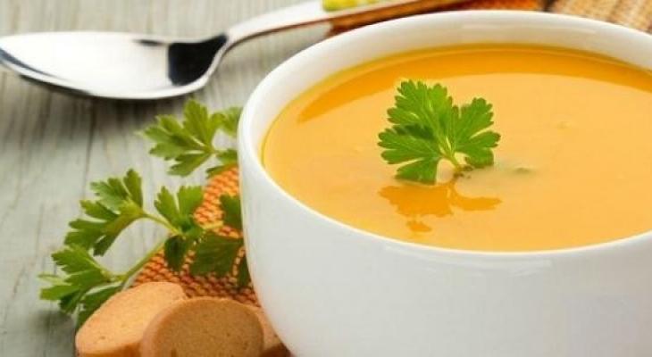 لهذه الأسباب.. لن تتخلى عن الحساء في رمضان