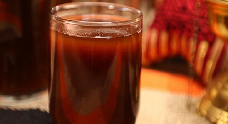 """بالفيديو: طريقة تحضير عصير """"تمر هندي"""""""