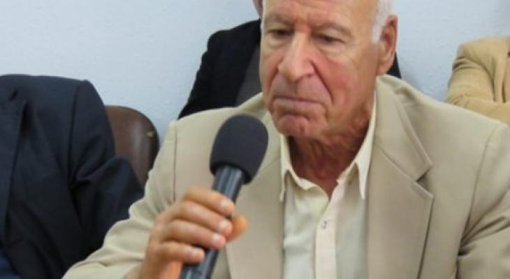 توفيق ابو شومر.PNG