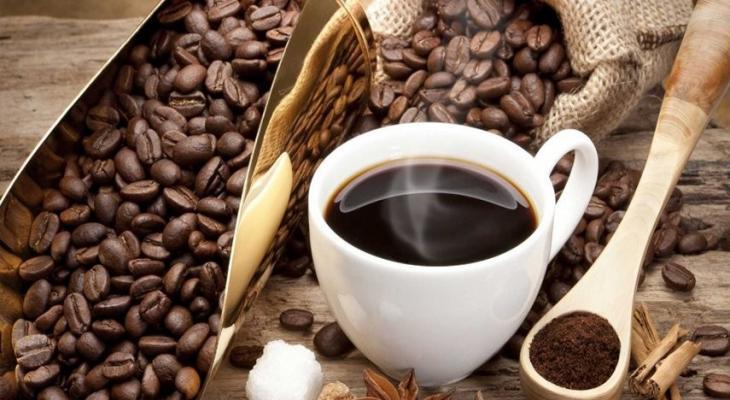 خوارزمية: تحدد كمية القهوة المثالية لتبقيك يقظا