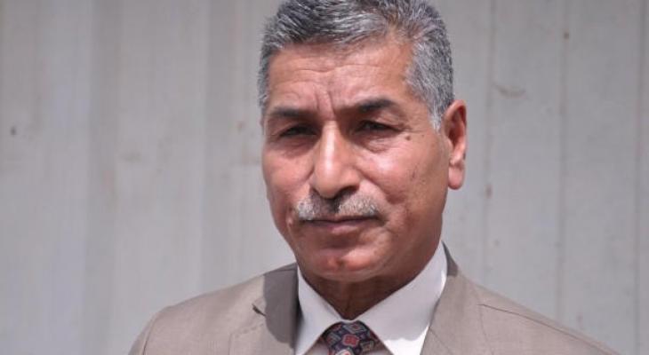 أبو ظريفة: ورشة البحرين تُمثل الشق الاقتصادي من صفقة القرن