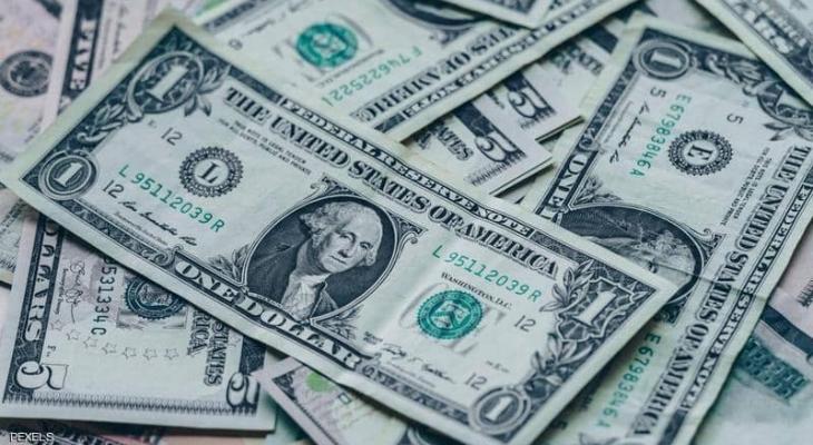 """التاريخ يعيد نفسه """"عامل واحد"""" ينذر بأزمة مالية جديدة"""