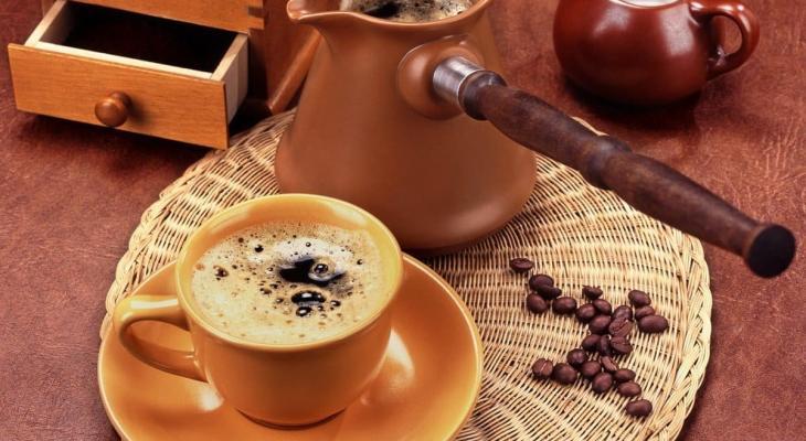 """دراسة جديدة: تزف نبأ رائعا """"قهوة"""" الصباح ماذا تفعل بالجسم؟"""