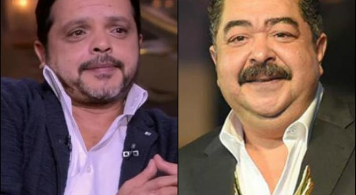 بالفيديو: طارق عبد العزيز يكشف سبب تحوله من دراسة الحقوق للتمثيل..ما علاقة هنيدي!!