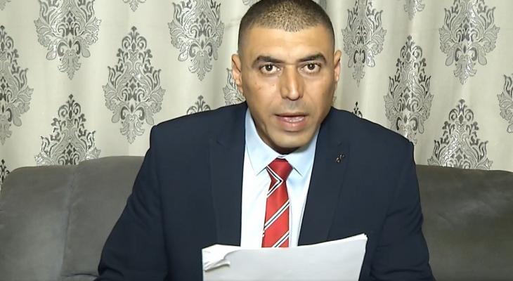 محمد مساد