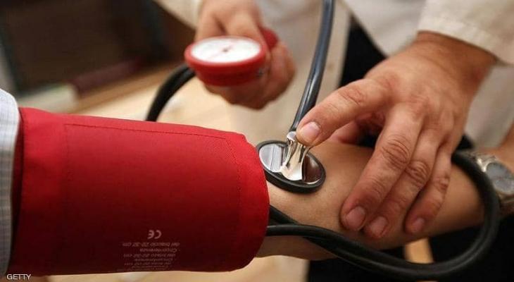 ارتفاع ضغط الدم عند قياسه ppLOh.jpeg