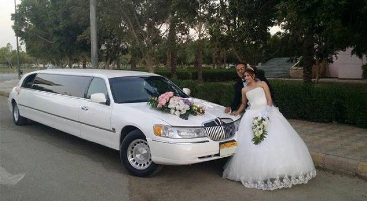 """شاهدوا: مصر مأساة إنسانية إثر انقلاب """"سيارة الزفاف"""""""