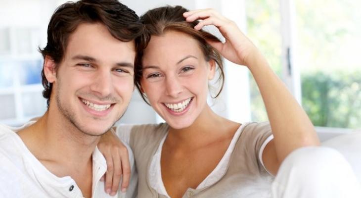 """اليكِ """"سيدتي"""" أسرار السعادة الزوجية؟"""