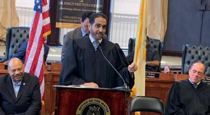 قاضي قضاة