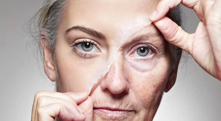 """خبراء يُحذرون من استخدام تطبيق """"الشيخوخة"""" الذكي.. بسبب هذا الأمر؟!"""