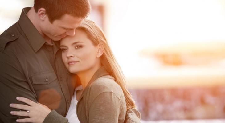 اليكِ حواء:  كيف يصبح شكل العلاقة بينكما بعد الإنجاب