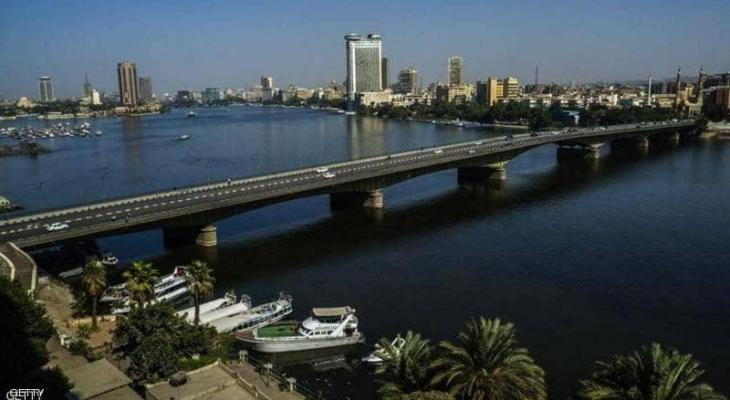 مصر: ارتفاع النمو وهبوط معدلات الدين العام