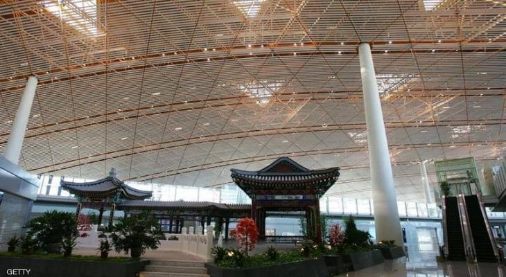 """الصين: تستعين بـ""""إعمار دبي"""" في مشروع بـ11 مليار دولار"""