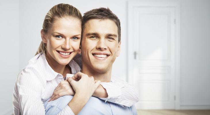 يمكنك معرفة نجاح زواجك أو فشله من صوتك !