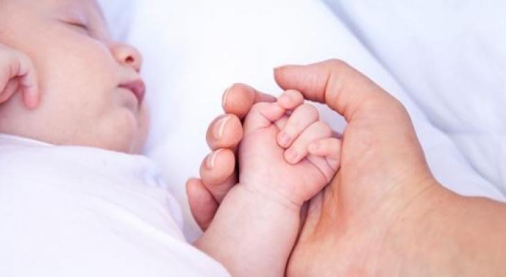 خففي من آلام الولادة بقراءة مجموعة من الأدعية و آيات من القرآن الكريم
