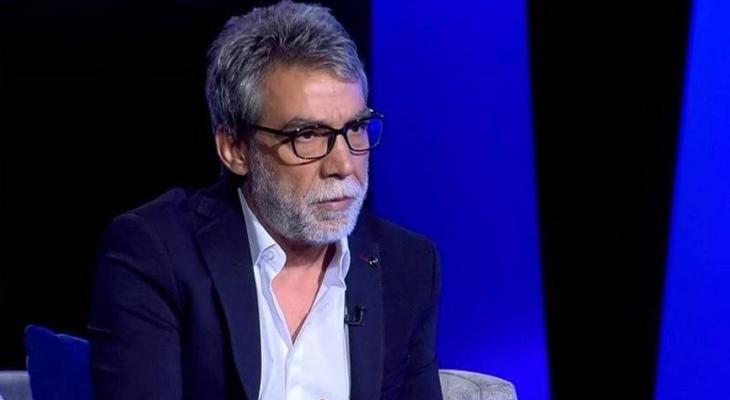 أيمن رضا