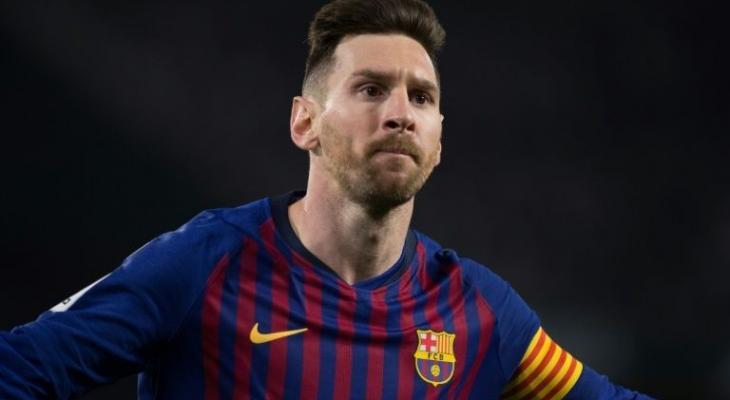 """تسريبات: تكشف عن اسم الفائز بجائزة """"أفضل لاعب"""" في أوروبا"""