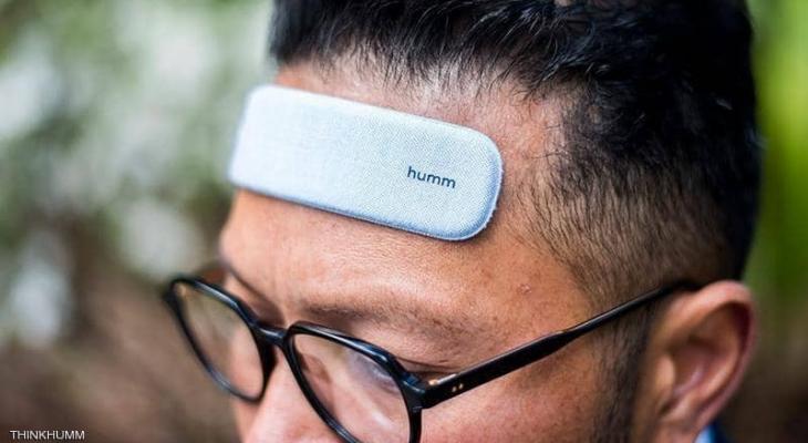 """جهاز ذكي يحسن"""" الذاكرة"""" ويحفز """"العقل"""""""