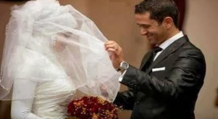 """أمر يمتنع عنه """"المتزوجون"""" مع أنه ليس بحرام أو عيب!"""