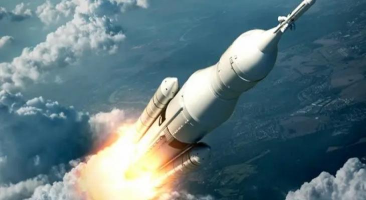 """""""إسرائيل"""" تخطط لإطلاق قمر صناعي جديد إلى الفضاء عام 2023"""