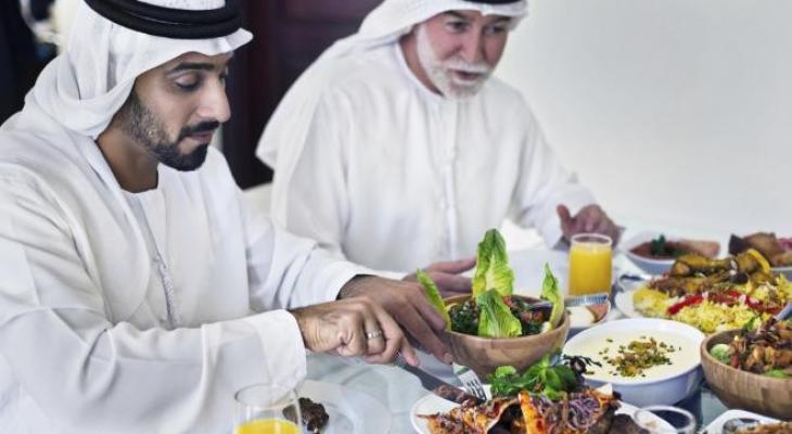 تعرفوا عليه: أطعمة ومشروبات حرمها الإسلام!!