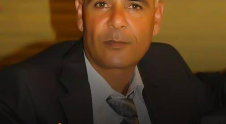 وفاة الأسير المحرر يوسف عطوان بعد صراع طويل مع المرض