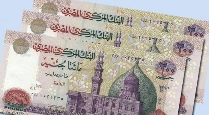"""مصر: أرقام """"مبشرة"""" في الاقتصاد"""