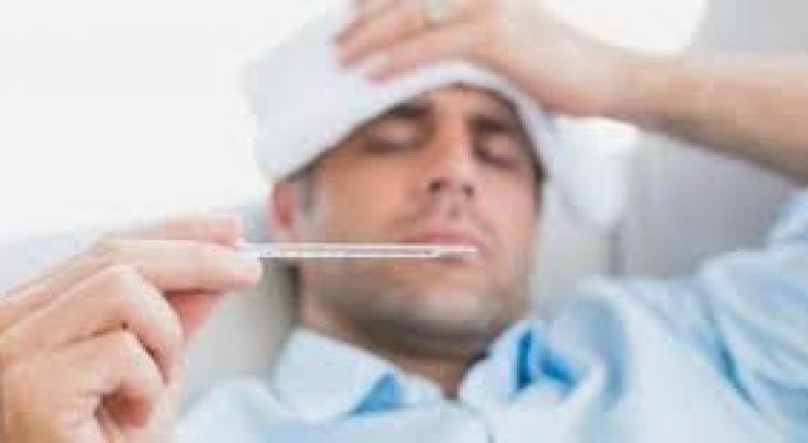 """تحذير: مرض شبيه بالإنفلونزا قد """"يبيد"""" 80 مليون إنسان"""