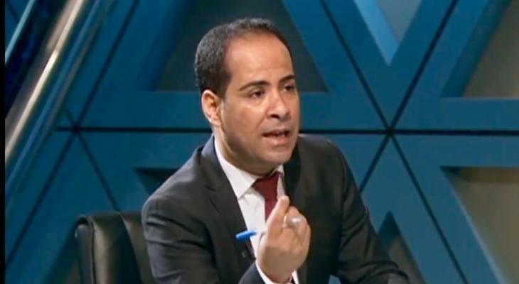 خبير سياسي يتحدث عن طلب السلطة من إسرائيل استيراد النفط من العراق