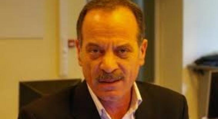 فؤاد أبو حجلة