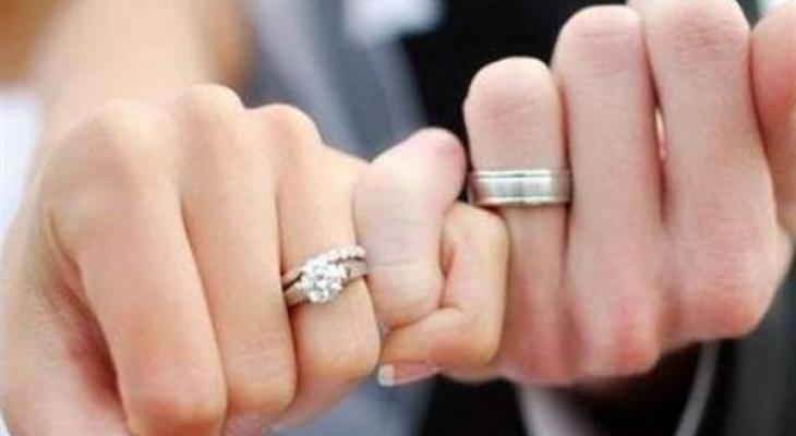 """هل تعلم لماذا حُرّم إفشاء اسرار """"العلاقة الزوجية"""" بين الزوجين؟!.jpg"""