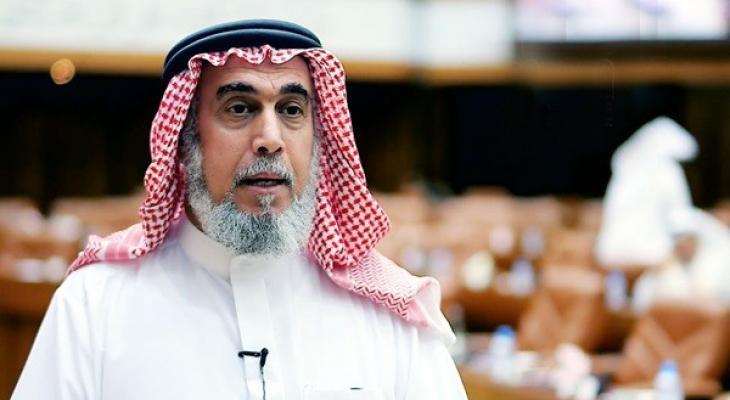 """نائب بحريني يتحدث لوكالة """"خبر"""" عن الجهة المسؤولة عن هجوم معامل النفط بالسعودية"""