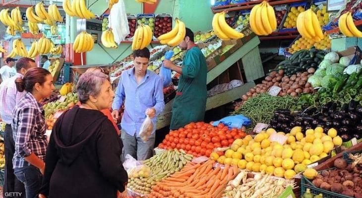 المغرب: تثبيت أسعار الفائدة وتوقعات بتباطؤ التضخم