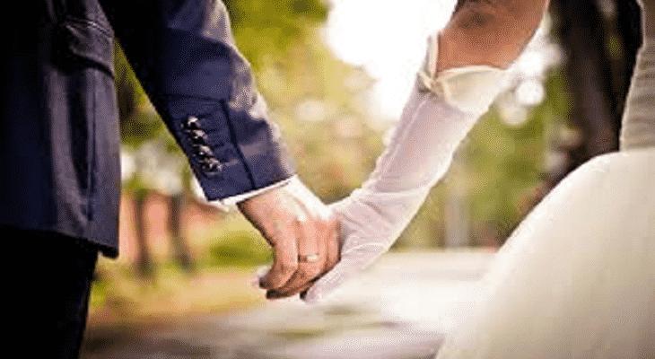 """بالفيديو: تفسير الحلم """"بحفل الزفاف"""" صدمة لم تكن تتوقعها... تعرف عليها"""
